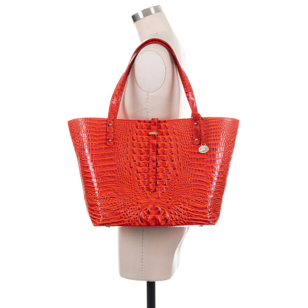 All Day Tote Amaryllis Melbourne