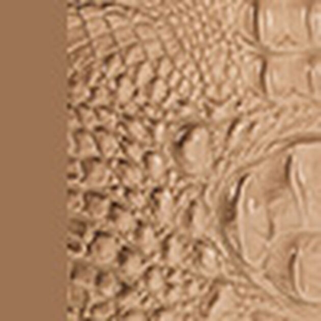 Large Tiered Tassel Honeycomb Nectar