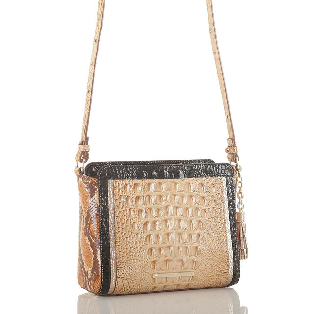 Carrie Crossbody Chino Samara, Chino, hi-res
