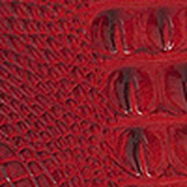 Large Tassel Scarlet Melbourne