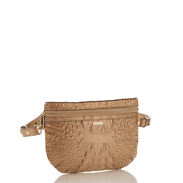 Belt Bag Honeycomb Melbourne