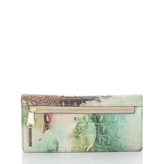 Ady Wallet Nirvana Melbourne