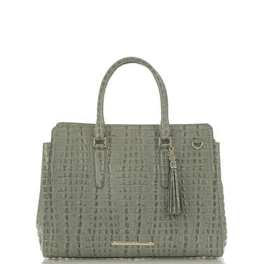 Finley Carryall Ocean La Scala Video Thumbnail