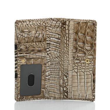 Ady Wallet Biscuit Nakoma Interior