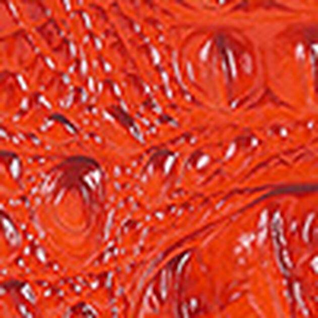 Alternate color: Amaryllis