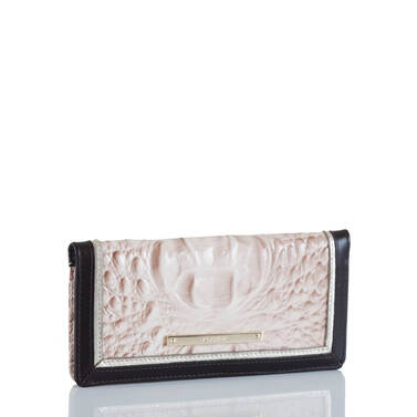 Ady Wallet Blossom Kendall Side