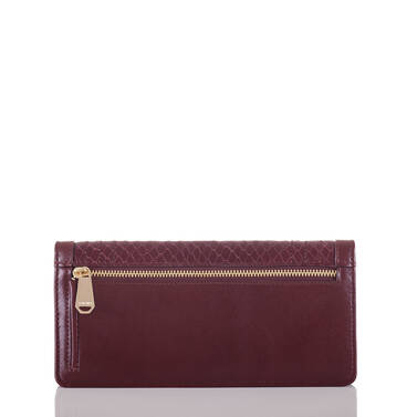 Ady Wallet Tart Windward Back