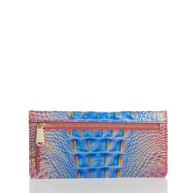 Ady Wallet Hopewell Ombre Melbourne Back