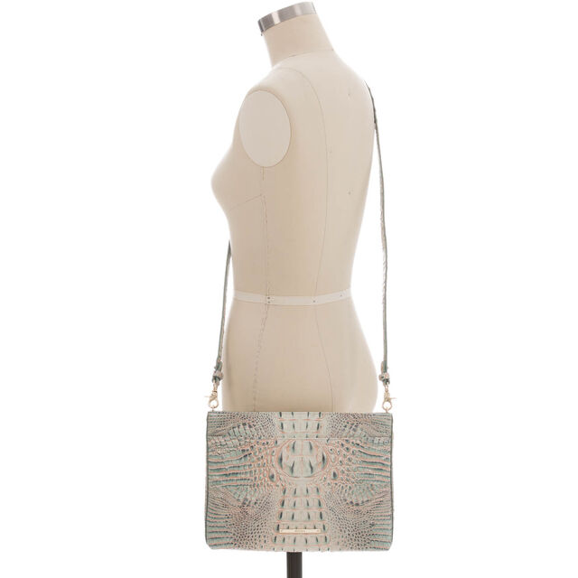 Remy Crossbody Aquarelle Melbourne, Aquarelle, hi-res