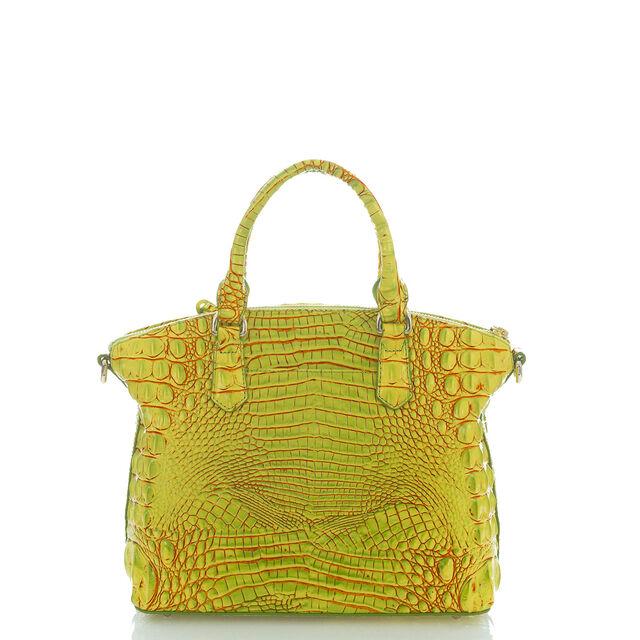 78dc5b2e4a Designer Handbags   Leather Purses