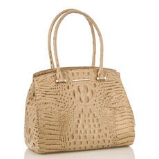Alice Carryall Champagne Melbourne Front