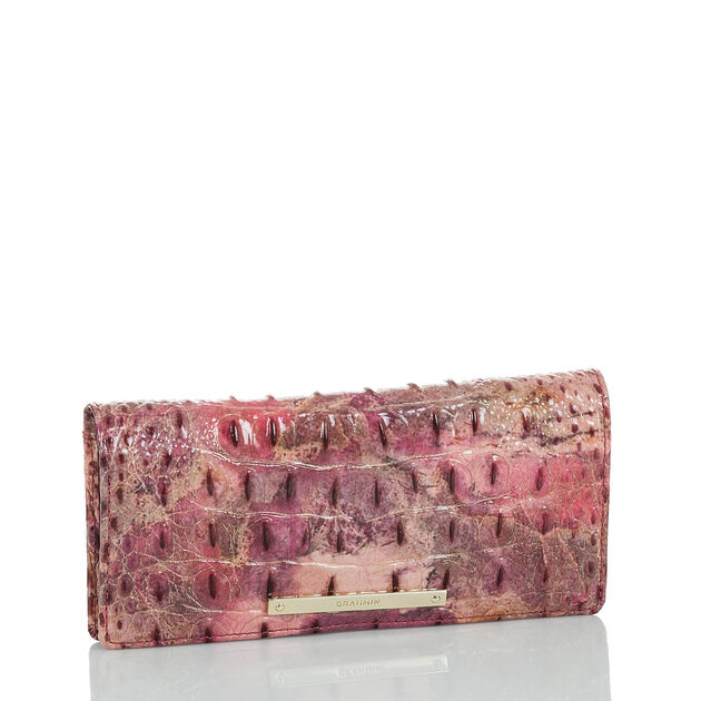Ady Wallet Wisteria Melbourne