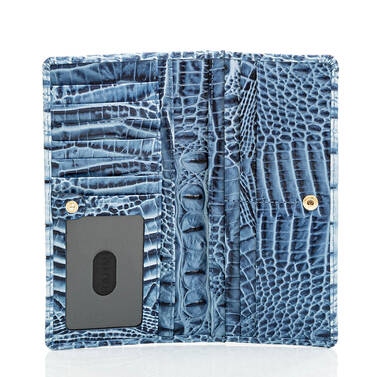Ady Wallet Poolside Ombre Melbourne Interior