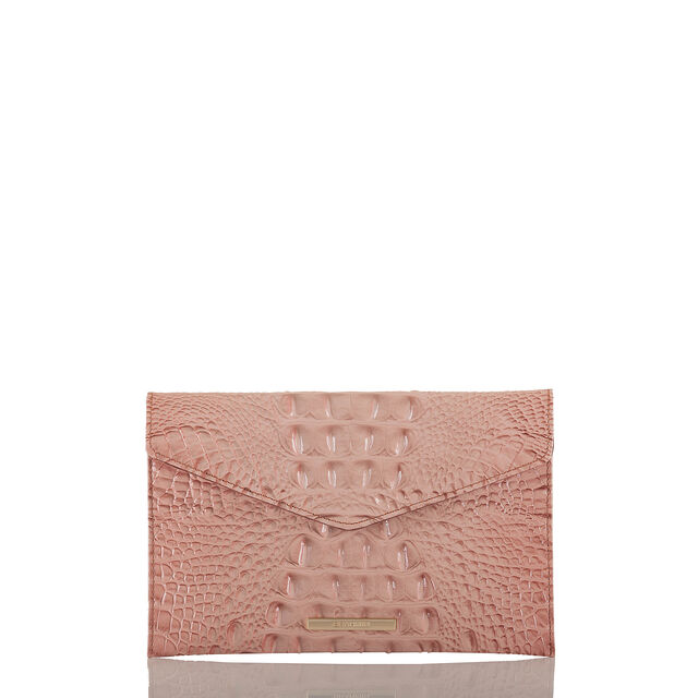 Envelope Clutch Marquis BCA Collection, Marquis, hi-res