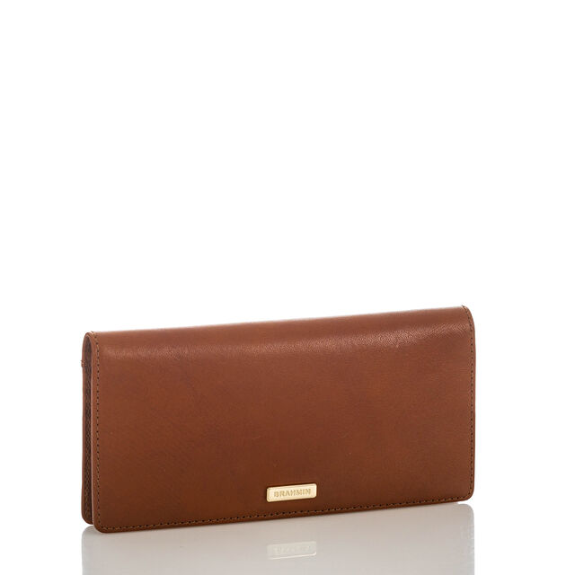 Ady Wallet Whiskey Topsail, Whiskey, hi-res