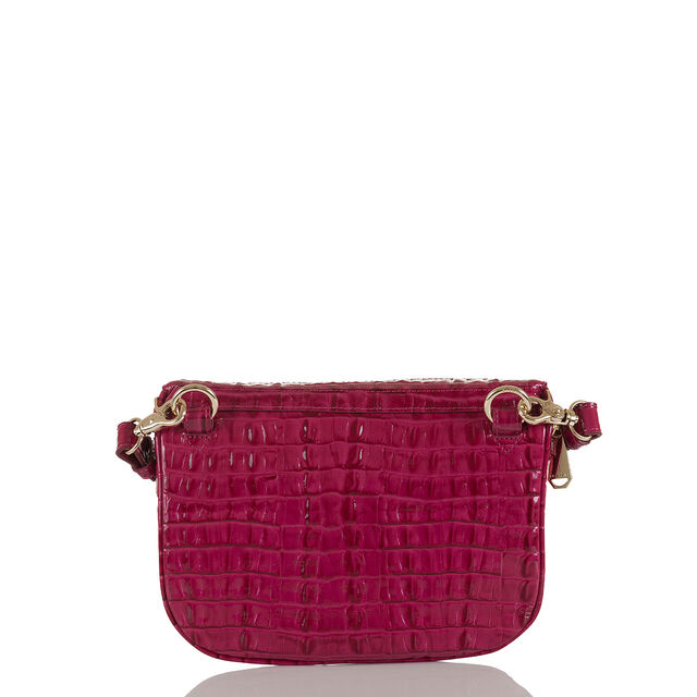 Belt Bag Fuchsia La Scala, Fuchsia, hi-res