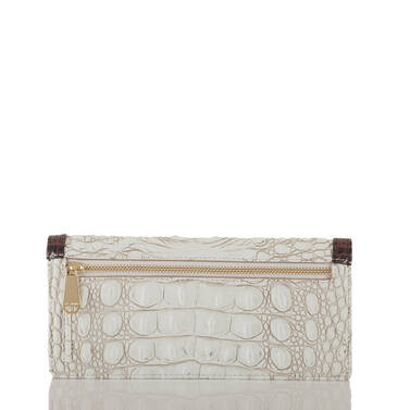 Ady Wallet Coconut Soraya Back