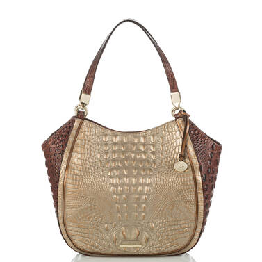 Marianna Rose Gold Provence Front
