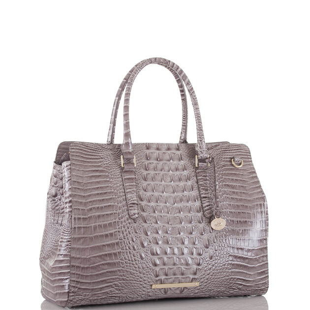 Finley Carryall Quill Melbourne