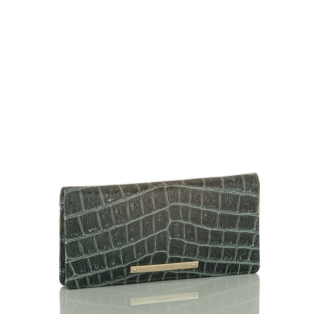 Ady Wallet Obsidian Veil
