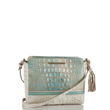 Carrie Crossbody Serendipity Schulz Side