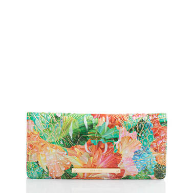 Ady Wallet Taffy Melbourne Front