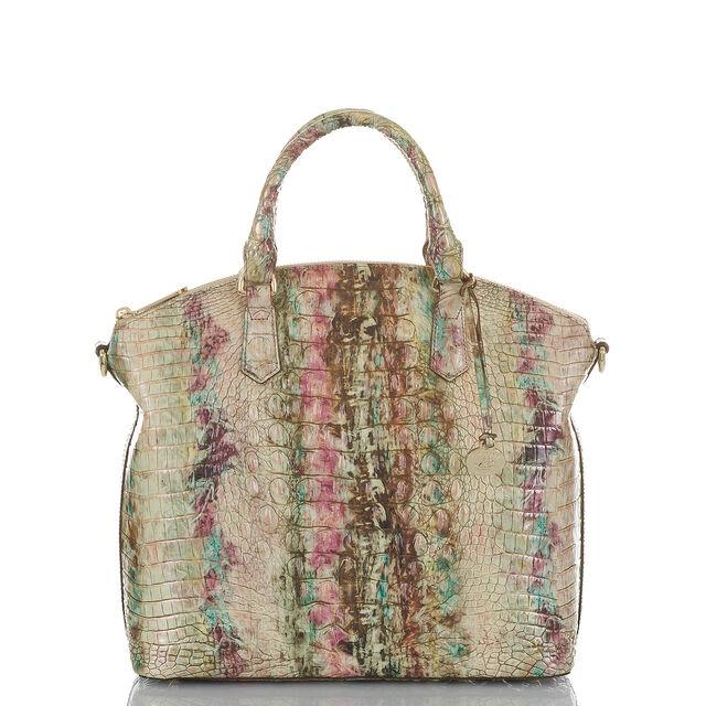 Designer Handbags Leather Purses Brahmin