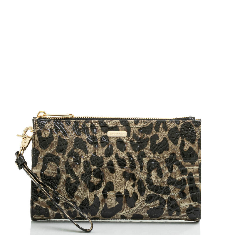Daisy Snow Leopard Melbourne