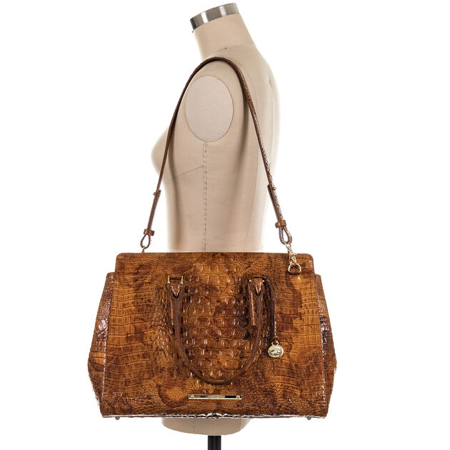 Finley Carryall Tamarind Melbourne