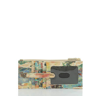 Credit Card Wallet Superbloom Melbourne Side