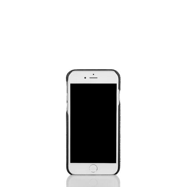 IPHONE 8 Case Black Melbourne