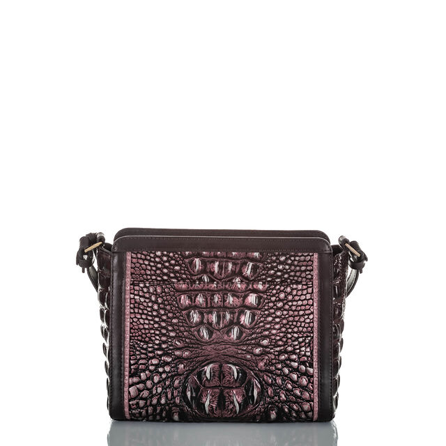 Carrie Crossbody Plum Sangrita, Plum, hi-res