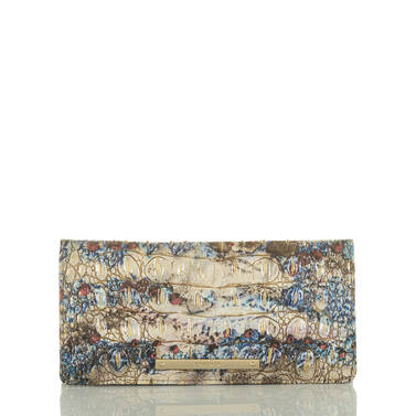 Ady Wallet Stratus Melbourne Front