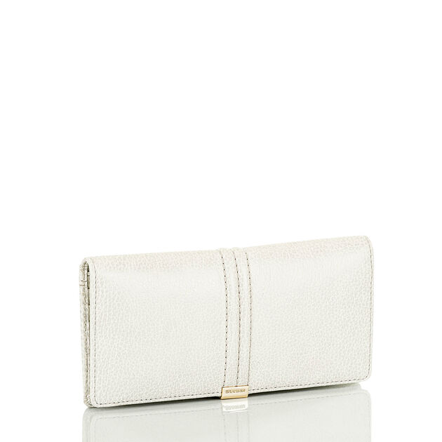 Ady Wallet White Newbury
