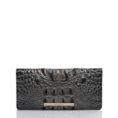 Ady Wallet Nightfall Ombre Melbourne Front