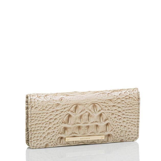 Ady Wallet Linen Melbourne