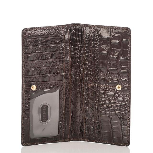 Ady Wallet Siltstone Bologna, Siltstone, hi-res