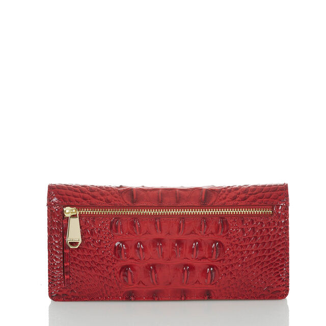 Ady Wallet Scarlet Melbourne, Scarlet, hi-res