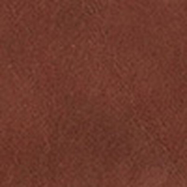 Medium Francine Cognac Topsail