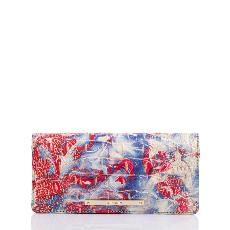 Ady Wallet Valor Melbourne