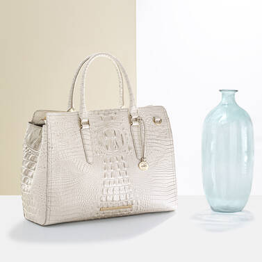 Finley Carryall Daydream Melbourne Lifestyle