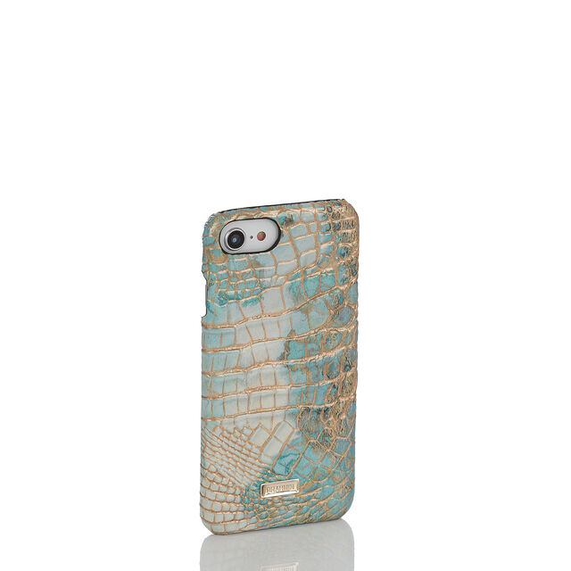 IPHONE 8 Case Serendipity Melbourne, Serendipity, hi-res