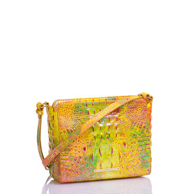 Carrie Crossbody Spritz Melbourne Side