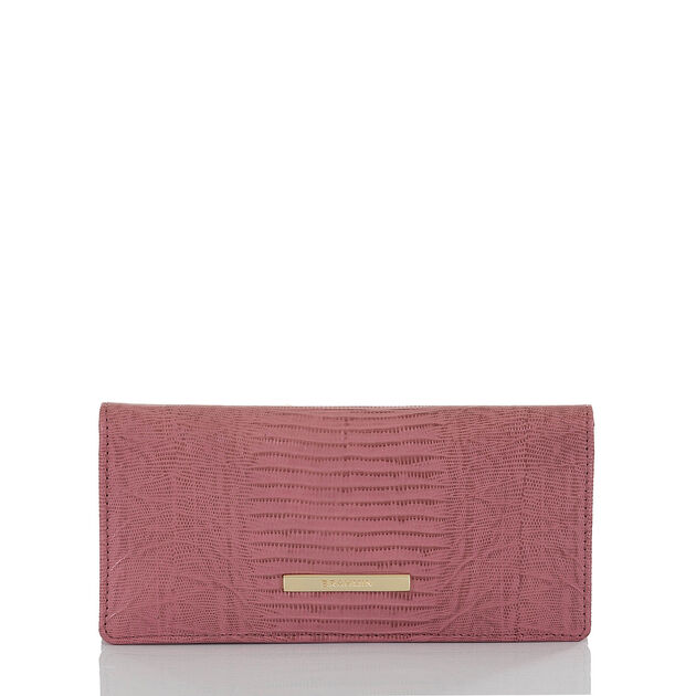 Ady Wallet Rose Thornfield, Rose, hi-res