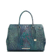 Finley Carryall Dragon Melbourne
