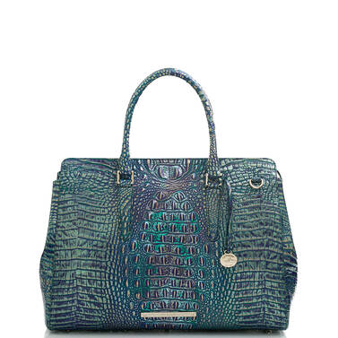 Finley Carryall Dragon Melbourne Front