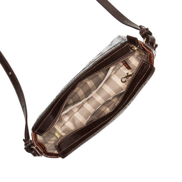 Carrie Crossbody Ivy Figaro, Ivy, hi-res