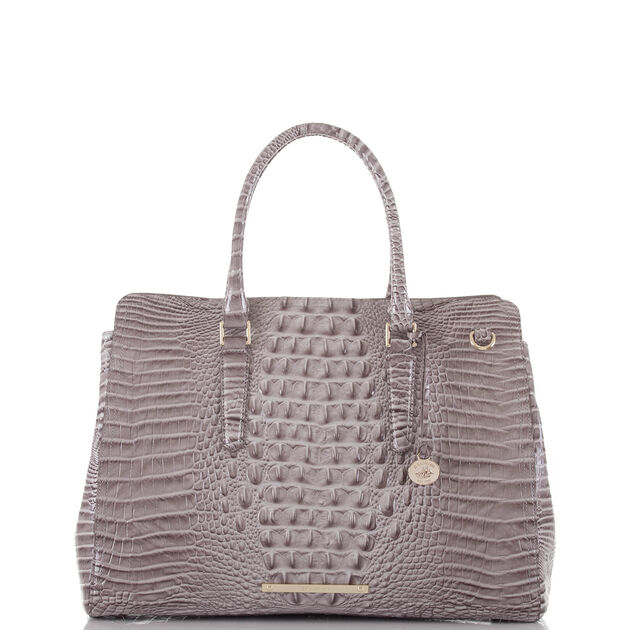 Finley Carryall Quill Melbourne, Quill, hi-res