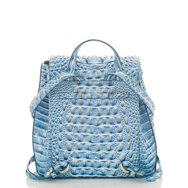 Margo Backpack Cerulean Melbourne