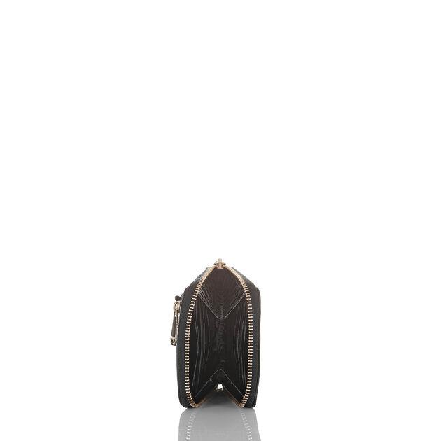 Mini Suri Black Veil